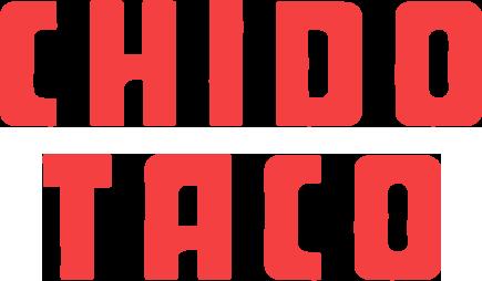 Chido Taco
